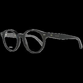 Celine Optical Frame CL50008I 001 47 Black