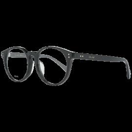 Celine Optical Frame CL50031F 001 54 Black