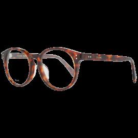 Celine Optical Frame CL50031F 052 54 Brown