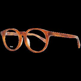 Celine Optical Frame CL50031F 053 54 Brown