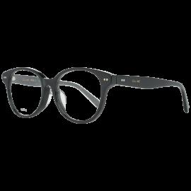 Celine Optical Frame CL5007FN 001 52 Black