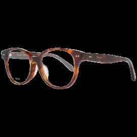 Celine Optical Frame CL5007FN 054 52 Brown