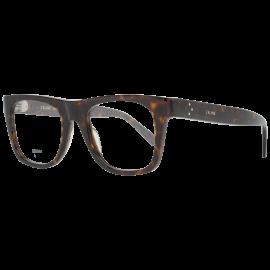 Celine Optical Frame CL5018IN 052 49 Brown