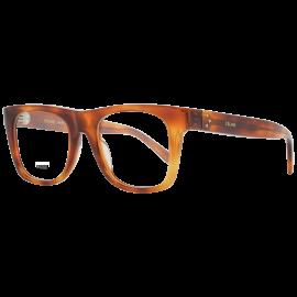 Celine Optical Frame CL5018IN 053 49 Brown