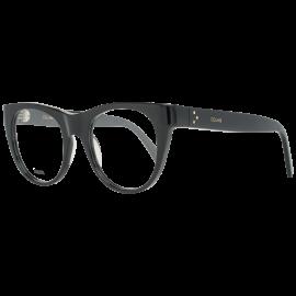 Celine Optical Frame CL5019IN 001 49 Black