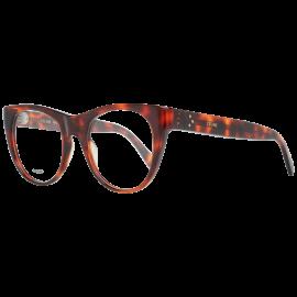 Celine Optical Frame CL5019IN 054 49 Brown