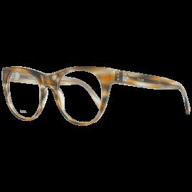 Celine Optical Frame CL5019IN 055 49 Brown