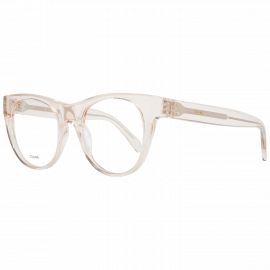 Celine Optical Frame CL5019IN 072 49 Transparent
