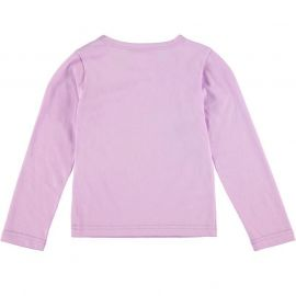 Character Long Sleeve T Shirt Infant Girls My Little Pony