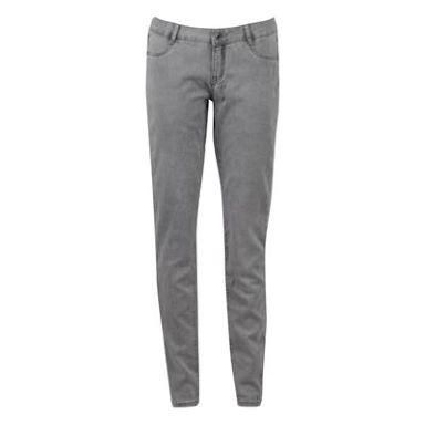 Dámské džíny Firetrap - šedé