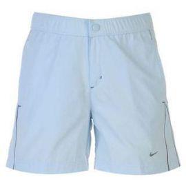 Dámské šortky Nike - Modré
