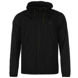 DC Dolip Jacket Black