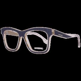 Diesel Optical Frame DL5066 027 53 Blue