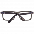 Diesel Optical Frame DL5084 093 54 Grey