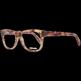 Diesel Optical Frame DL5087 053 53 Brown