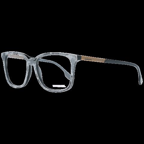 Diesel Optical Frame DL5116 005 53 Black