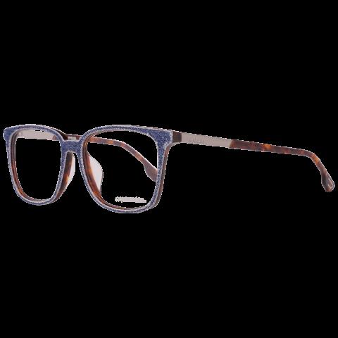 Diesel Optical Frame DL5116-F 056 53 Blue