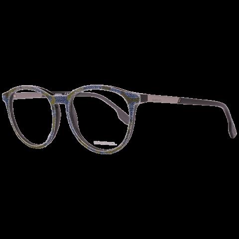 Diesel Optical Frame DL5117 098 52 Multicolor
