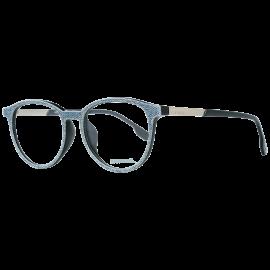 Diesel Optical Frame DL5117-F 002 52 Grey