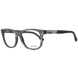 Diesel Optical Frame DL5124 005 52 Multicolor