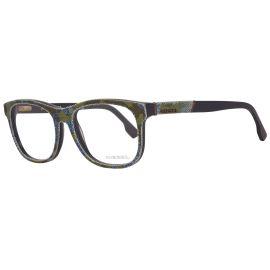 Diesel Optical Frame DL5124 092 52 Multicolor
