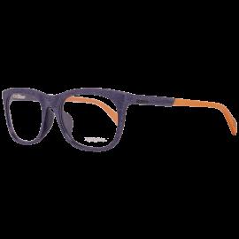 Diesel Optical Frame DL5134-F 092 57 Blue