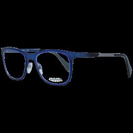 Diesel Optical Frame DL5139 092 53 Blue
