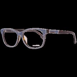 Diesel Optical Frame DL5144-D 056 58 Blue