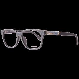Diesel Optical Frame DL5144-D 05A 58 Blue