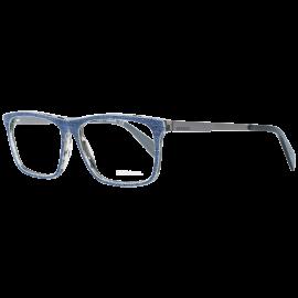 Diesel Optical Frame DL5153 055 55 Blue