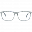 Diesel Optical Frame DL5153 090 55 Grey
