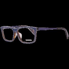 Diesel Optical Frame DL5153-F 056 58 Blue