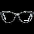 Diesel Optical Frame DL5155 056 55 Black