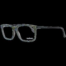 Diesel Optical Frame DL5166 003 55 Multicolor