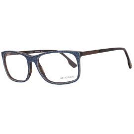 Diesel Optical Frame DL5166 052 55 Blue