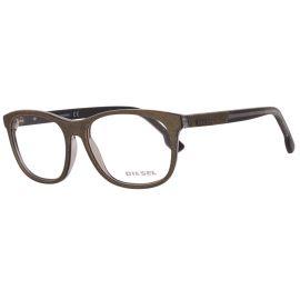 Diesel Optical Frame DL5192 098 52 Olive