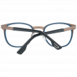Diesel Optical Frame DL5195 091 49 Blue