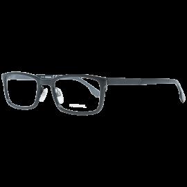 Diesel Optical Frame DL5196 001 54 Black