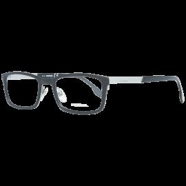 Diesel Optical Frame DL5196 002 54 Black