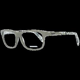 Diesel Optical Frame DL5211 097 55 Green