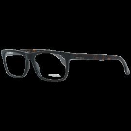 Diesel Optical Frame DL5212 001 55 Black