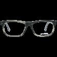 Diesel Optical Frame DL5212 020 53 Olive