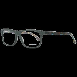 Diesel Optical Frame DL5212 097 55 Olive