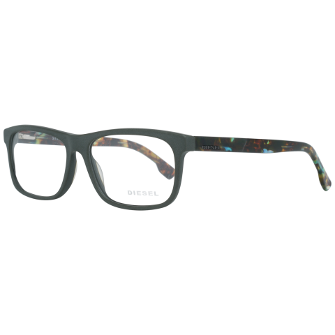 Diesel Optical Frame DL5212 097 55 Olive
