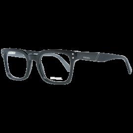 Diesel Optical Frame DL5229 001 50 Black
