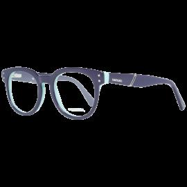 Diesel Optical Frame DL5230 082 48 Blue