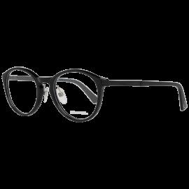 Diesel Optical Frame DL5233 001 49 Black