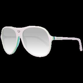 Diesel Sunglasses DL0015 24W 60 White