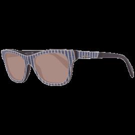 Diesel Sunglasses DL0111 05E 52 Multicolor