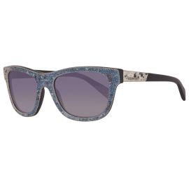 Diesel Sunglasses DL0111 05W 52 Multicolor